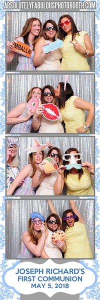 Absolutely Fabulous Photo Booth - 180505_121059.jpg