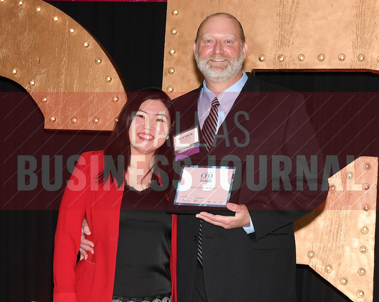 CFO Awards  JD5_0138.JPG