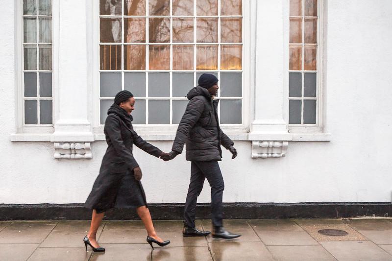 london pre wedding-104.jpg