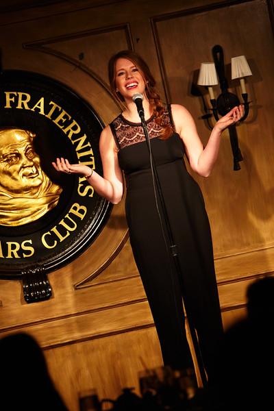 friars-cabaret-_98.jpg