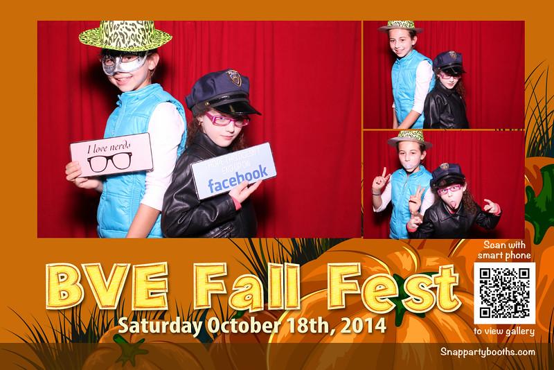 2014-10-18-52285.jpg