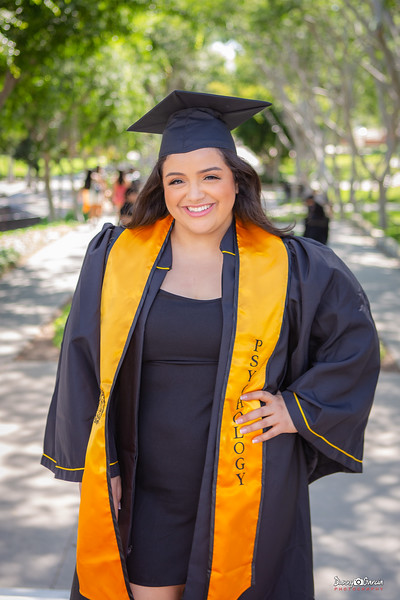 64_Graduation2019CSULB.jpg