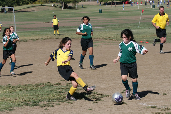 Soccer07Game06_0112.JPG