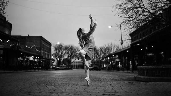 Dance Shoot Old Market 3-11-21
