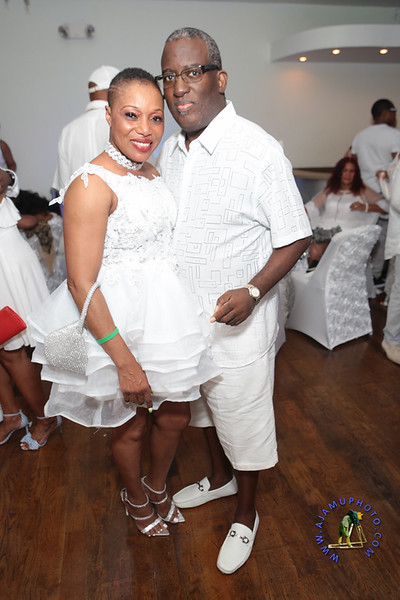 SHERRY SOUTHE WHITE PARTY  2019 re-149.jpg