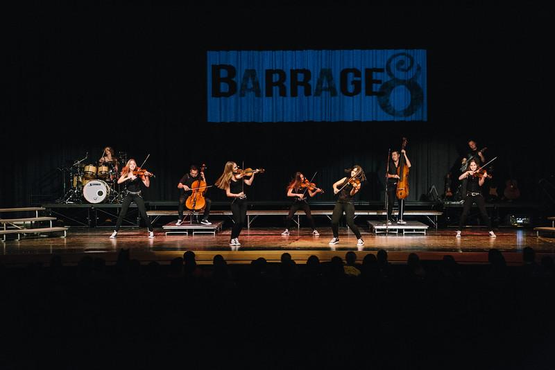 Mike Maney_Barrage - Night 2-56.jpg