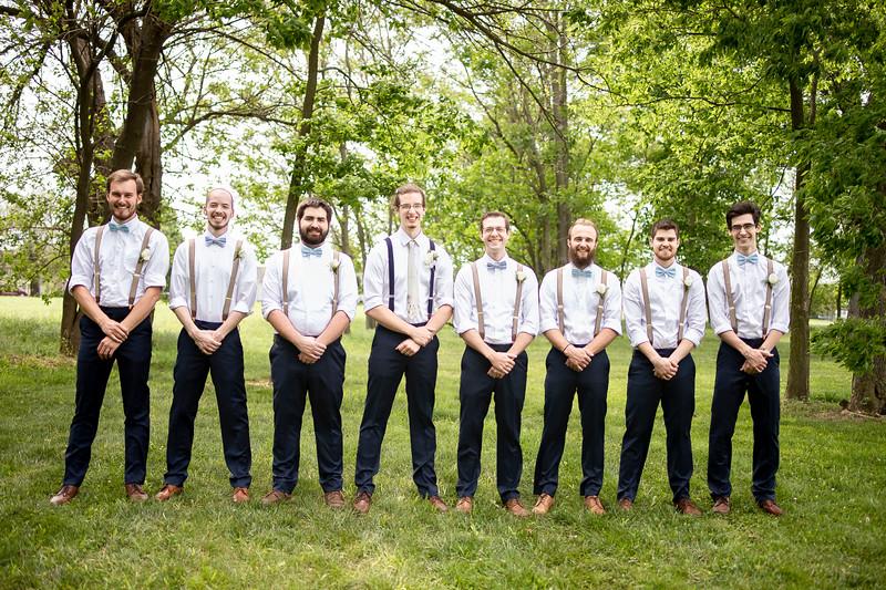 Taylor & Micah Wedding (0265).jpg