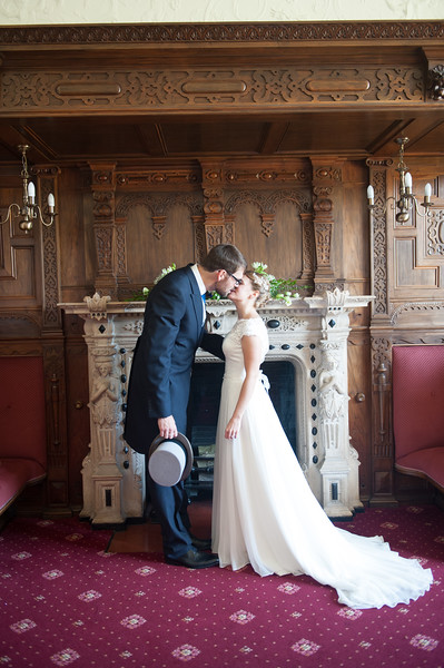 800-beth_ric_portishead_wedding.jpg