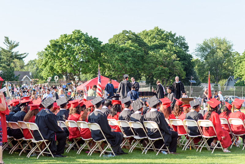 20150622-Graduation-71.jpg