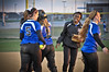 Lady Panther Softball vs  O D  Wyatt 03_03_12 (162 of 237)
