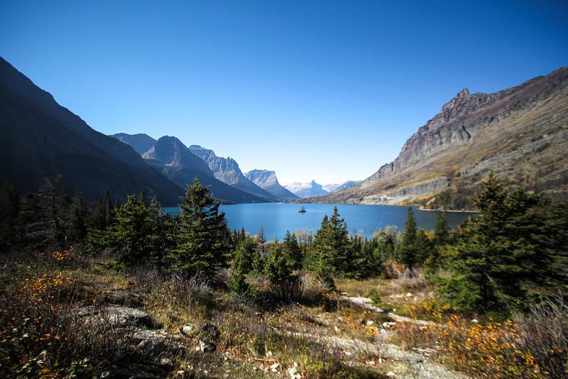 Fall Trip Wyoming & Montana 2016 (134 of 193).jpg