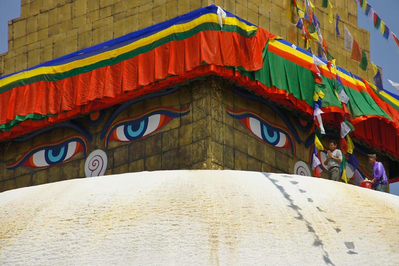 nepal 2011 (313 of 382).jpg