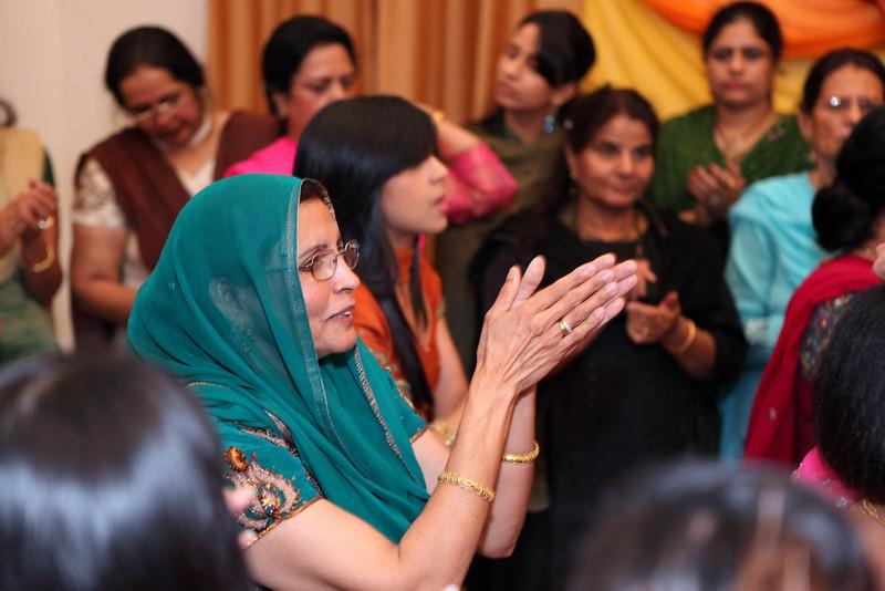 Sangeet (4208).JPG