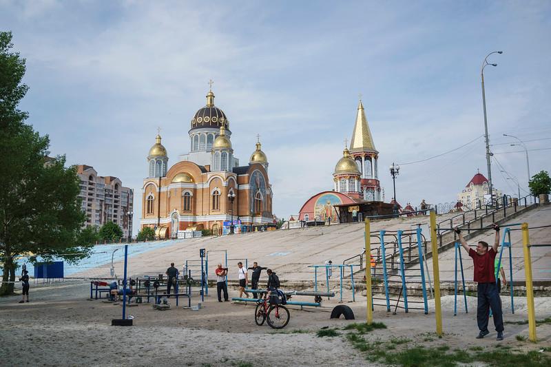 Ucraine-1-20 copy.jpg