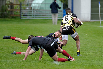 Images from folder     OUT_Earlston7s