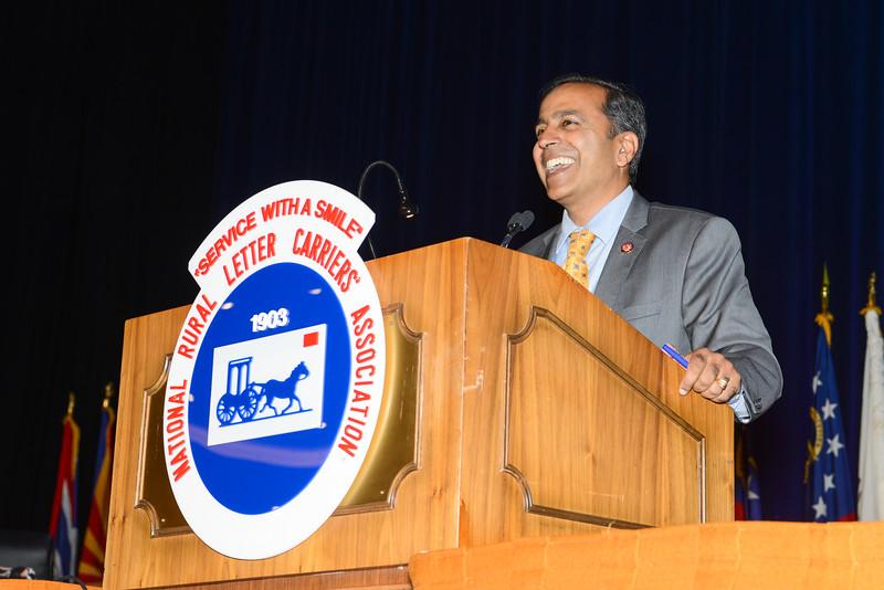 Raja Krishnamoorthi, Joint Opening Session 112557-2.jpg