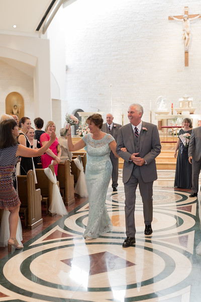Houston wedding photography ~ Michelle and Charles-1406.jpg