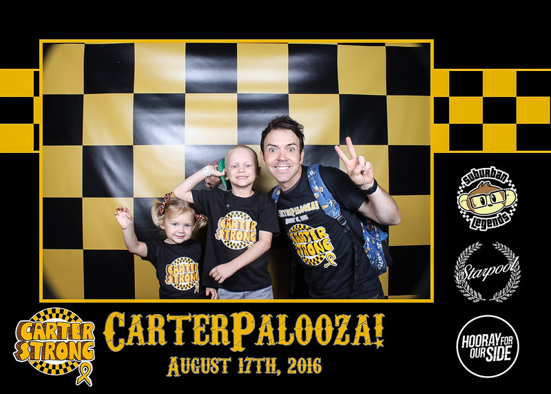 CarterPalooza - Photo Booth-7.jpg