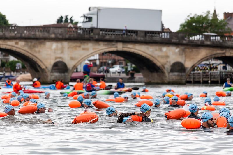Thames-Marathon-144.jpg