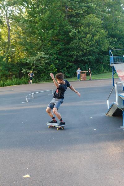 Skateboard-Aug-114.jpg