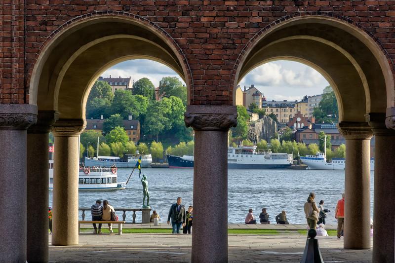 20170901-Scandinavia 2017-04564_5_6hdr.jpg