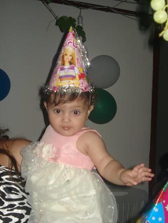 28_ghazal_aboied_birthday