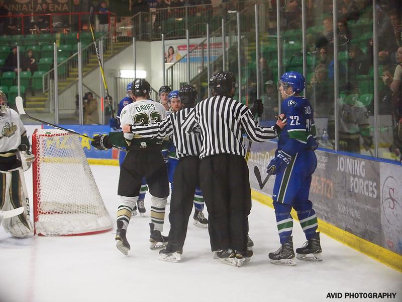 Okotoks Oilers VS Calgary Canucks AHJL (331).jpg