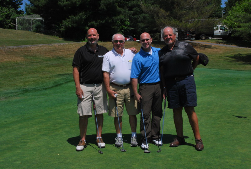 Holy Trinity Golf Tournament 6-20-16 023.JPG