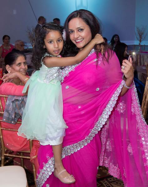 2018 06 Devna and Raman Wedding Reception 103.JPG