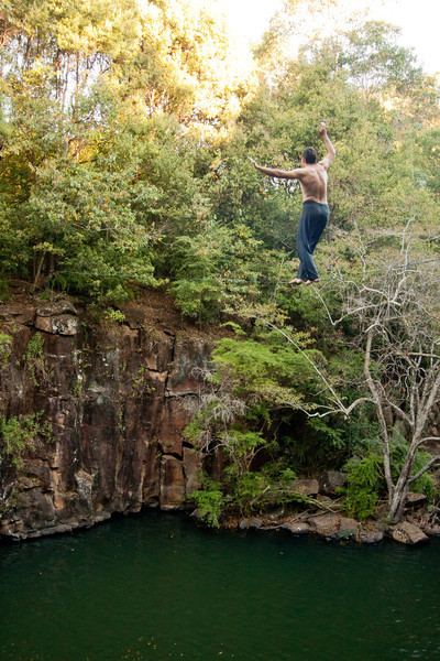 dalwood-falls-highlining-trent-holly-33.jpg