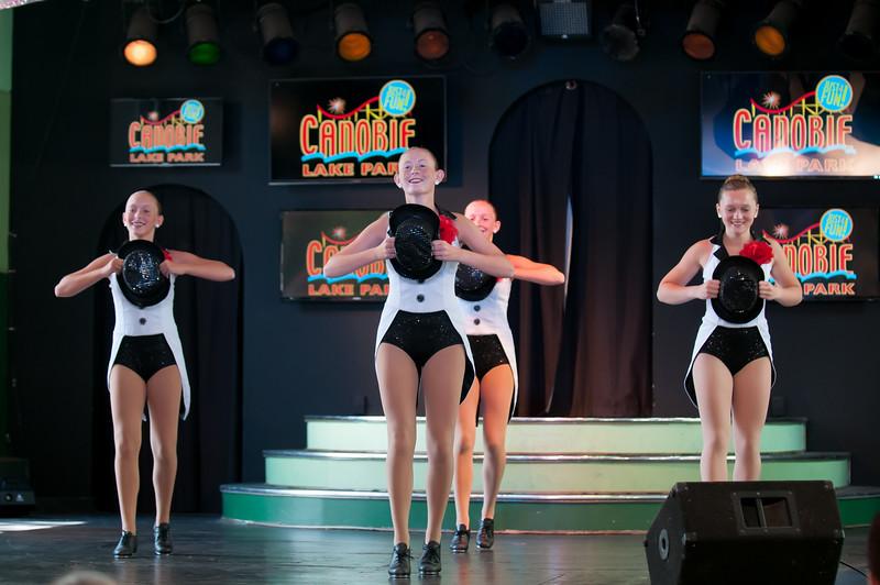 dance-19.jpg
