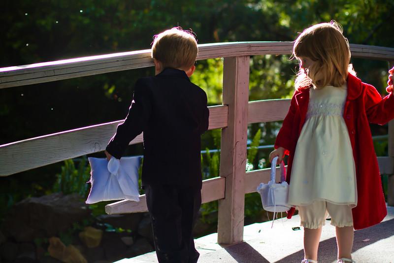 Sarah and Juan Garcia-0220.jpg