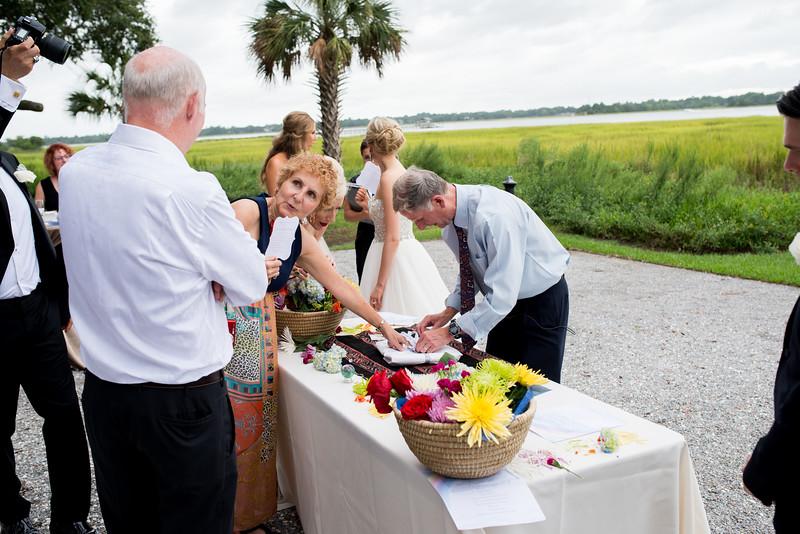 Cameron and Ghinel's Wedding296.jpg
