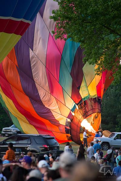 Freeedom Balloon Festival-8534.jpg