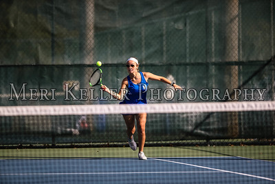 Middletown Tennis State Finals Championship 2017