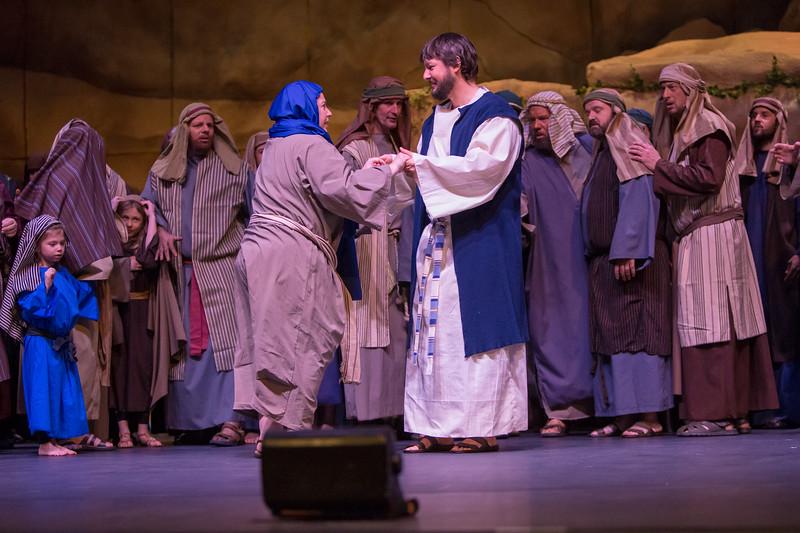 Passion Play 2018-26.jpg