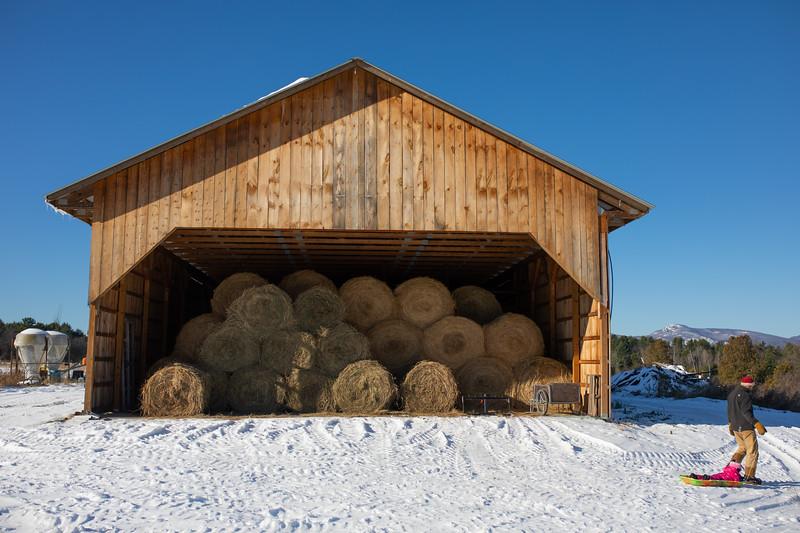reberrockfarm.winter2019.bencarmichael (1 of 80).jpg