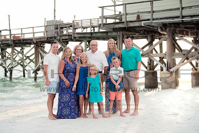 Boswell Family Proofs