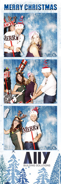 2018 ALLY CHRISTMAS PARTY BOOTH STRIPS_02.jpg
