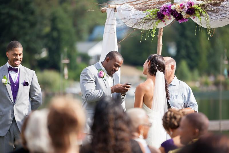 ALoraePhotography_DeSuze_Wedding_20150815_625.jpg