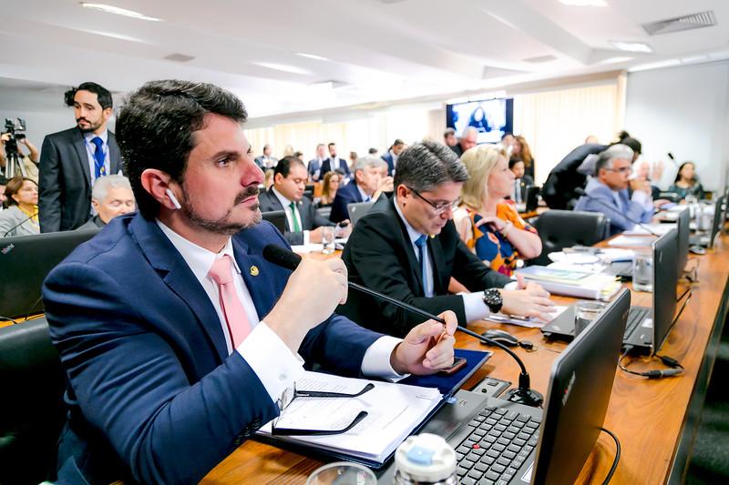 050619 - CCJ - Senador Marcos Do Val_7.jpg