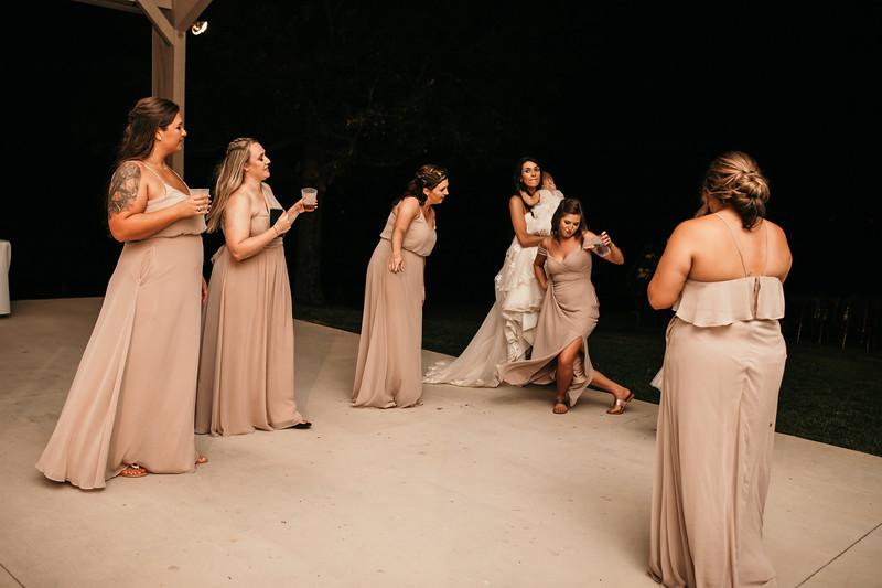 Goodwin Wedding-1333.jpg