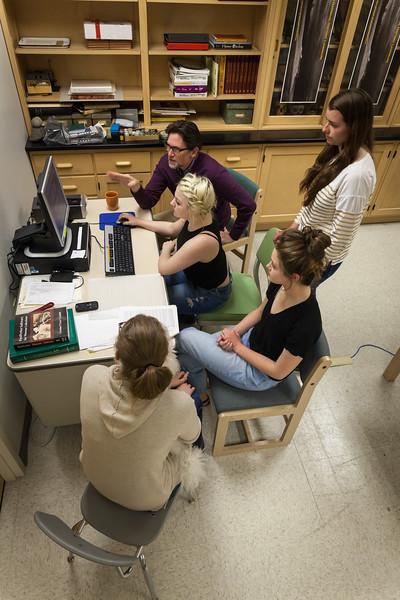 Peter Peregrine Classroom-43.jpg
