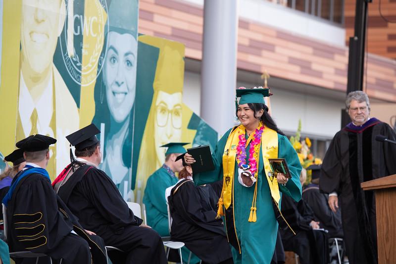 GWC-Graduation-2019-3757.jpg