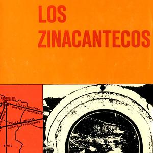 Los Zinacantecos - INI