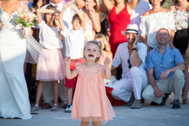 Croatia Wedding-559.jpg
