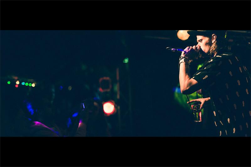 2015 | Oldschool Throwdown - Hip Hop event | www.xz.is | Like XZ to tag!  // Facebook Album: https://www.facebook.com/media/set/?set=a.900187306720132.1073741837.121175657954638&type=1  //  Hi-Res: http://smug.xz.is/Performance-artists/2015-Oldschool-Throwdown  // Copyrighted (C) Operation XZ