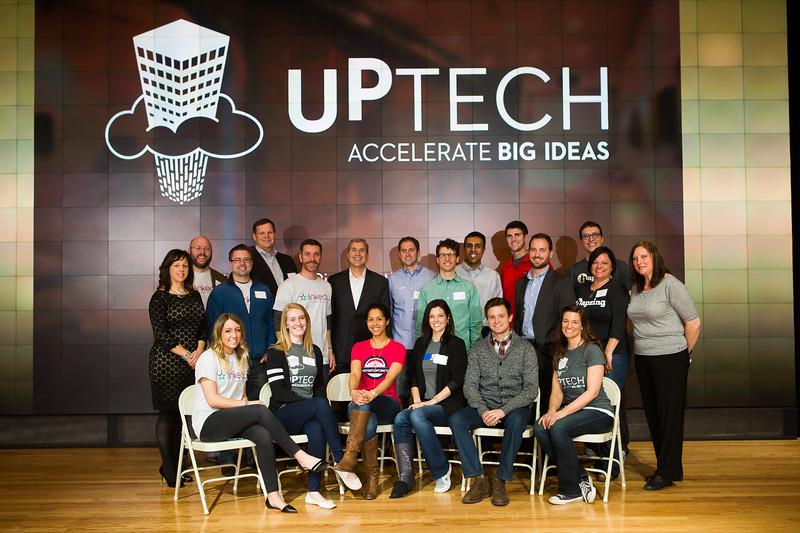 Uptech-DemoDay-2015-88.jpg