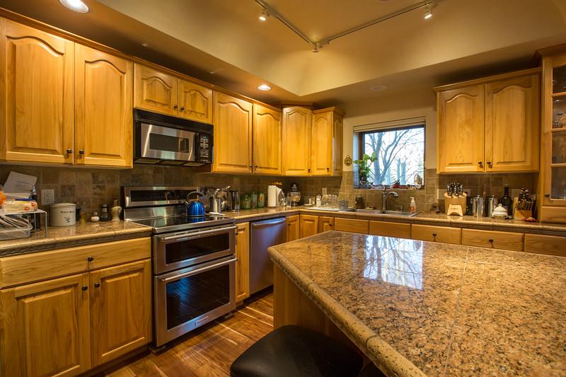 kitchen (1 of 1)-5.jpg