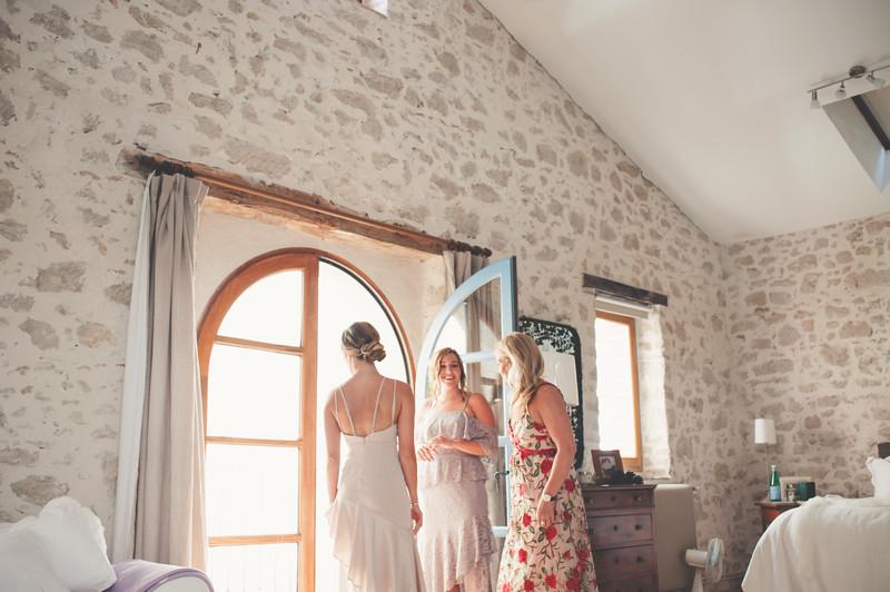 Awardweddings.fr_Amanda & Jack's French Wedding_0113.jpg